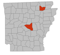 ArkansasH1N1.PNG