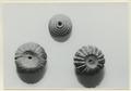 Arkeologiskt föremål från Teotihuacan - SMVK - 0307.q.0103.tif
