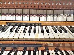 Arlon, Stahlhuth-Orgel (4).jpg