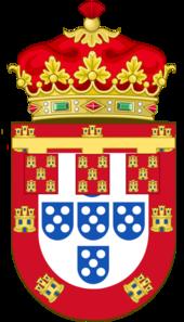 Duvida em Heraldica 170px-Armas_terceiro_infante_portugal