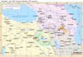 Armenia, Late 18th century till late 19th century.png