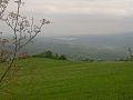 Armenia-azerbaijan border.jpg