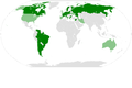 Armenian Genocide Recognized Countries.png