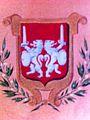 Armes de la famille Audemard d'Alançon.jpg