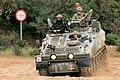 Armoured Fighting Vehicle (50604715127).jpg