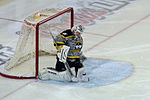 Army and Air Force battle on the ice 150109-A-SO352-002.jpg