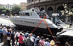 Army parade of Italy 2011 08.jpg