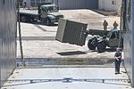 Army travels by sea to move cargo during RIMPAC 160711-F-AD344-388.jpg