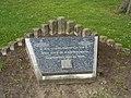 Arnhem-bronbeek-glodok.JPG