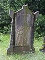 Arnhem-waterbergseweg-06290007.jpg