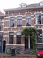 Arnhem Rijksmonument 516926 Verhuellstraat 7.JPG