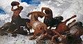 Arnold Böcklin 007.jpg