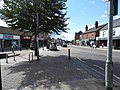 Arnold Town Centre 6543.jpg