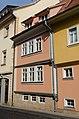 Arnstadt, Kohlgasse 6, 09-2014-003.jpg