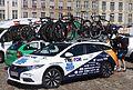 Arras - Paris-Arras Tour, étape 3, 25 mai 2014, (A52).JPG
