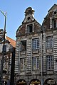 Arras - immeuble, 16 Grand-Place - 20190915033035.jpg