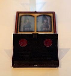 Ars Electronica Festival 2013 stereoscopic Daguerreotype 01.jpg