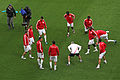 Arsenal Warm Up 6 (6178295164).jpg