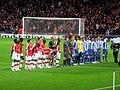Arsenal vs Porto.jpg
