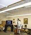 Art Auction-Tremont-auctions.jpg