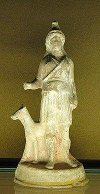 Artemis Bendis Louvre CA159.jpg