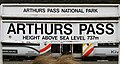 Arthurs Pass Stop 2 (31589304901).jpg