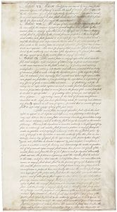 Articles of Confederation 7-9.jpg