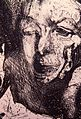 Artist's Mother - Etching - close detail 1966.jpg