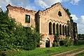 Asare manor ruins.jpg