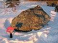 Asbestos rock - panoramio.jpg
