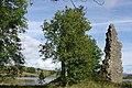 Asgog Castle - geograph.org.uk - 992125.jpg