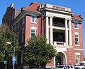 Asheville Masonic Temple.jpg