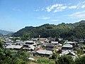 Ashima - panoramio.jpg