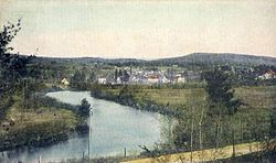 Ashuelot River, West Swanzey, NH.jpg
