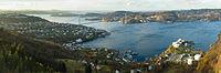 AskøyBridge panorama.jpg