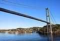 Askøybroen 1 (1).jpg