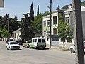 Askeran, Nagorno Karabakh (27673996583).jpg