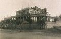 Asmara Theatre in the 1920s.jpg