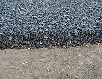 Asphalt base.jpg