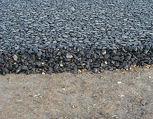http://upload.wikimedia.org/wikipedia/commons/thumb/d/d3/Asphalt_base.jpg/300px-Asphalt_base.jpg