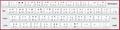 Assamese keyboard layout.png
