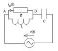 Association R L parallèle en série avec C en r.s.f.png