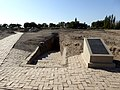 Astana Graves Turpan Xinjiang China 新疆 吐魯番 阿斯塔那古墓 - panoramio (4).jpg