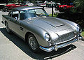 Aston.db5.coupe.300pix.jpg