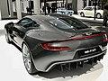 Aston Martin One 77 ( Ank Kumar, INFOSYS) 31.jpg