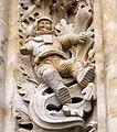 Astronauta de la Puerta de Ramos de la Catedral Nueva de Salamanca (mutilado).jpg