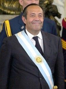 Asunción Rodríguez Saá