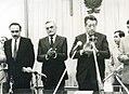 Asunción Tenev y Torresagasti.jpg