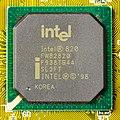 Asus P3C2000 - Intel FW82820-8653.jpg