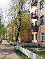 At Gagarin Street.jpg